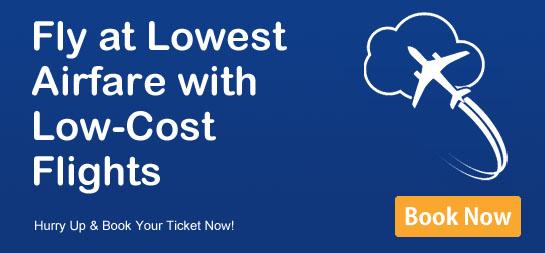 cheap flights to beirut