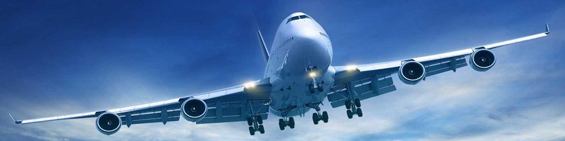 airline-logos-e1517431269237