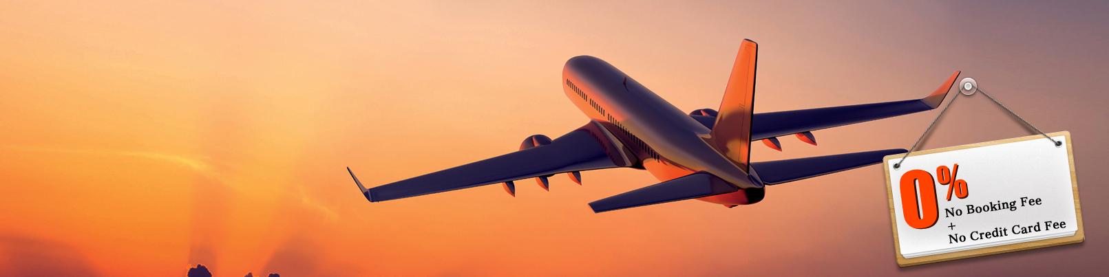 flight_banner