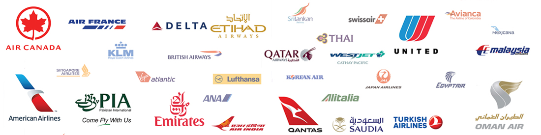airline-logos-banner